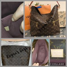 LV Melie MNG M41544 A fresh take on the hobo, the new Mélie is a must-have addition to fashion-forward wardrobes. Light and body-friendly in Monogram canvas $299.00 Monogram Canvas, Wardrobes, Louis Vuitton Monogram, Must Haves, Fashion Forward, Fresh, Pattern, Bags, Monogram Frame
