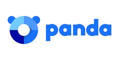 Panda Security participó en las X Jornadas STIC CCN-CERT http://www.mayoristasinformatica.es/blog/panda-security-participo-en-las-x-jornadas-stic-ccn-cert/n3700/  Más información sobre mayoristas, distribuidores y proveedores de #antivirus en http://www.mayoristasinformatica.es/antivirus.php