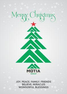 #ChristmasOverTheWorld