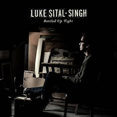 Found Bottled Up Tight by Luke Sital-Singh with Shazam, have a listen: http://www.shazam.com/discover/track/82304315
