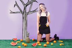 #valfrewishlist Fruta Collection valfre.com
