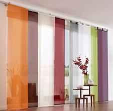 zimmer renovierung und dekoration gardinen modern wohnzimmer schwarz weis, 65 besten vorhang wohnzimmer bilder auf pinterest in 2018 | curtains, Innenarchitektur