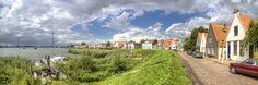 village of durgerdam - #GdeBfotografeert