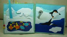 O livro (não reservar!) Para Pasha)))) - Artesanato - Babyblog.ru