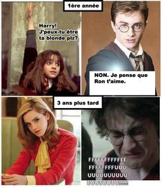63 Ideas funny kids pictures harry potter for 2019 Funny Baby Images, Funny Pictures For Kids, Funny Photos, Beach Pictures, Saga Harry Potter, Harry Potter Jokes, Harry Potter Ships, Funny Babies, Funny Kids