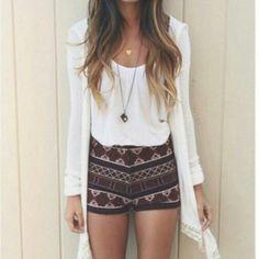 #GetStyled #Fashion #MyCollection www.iosiswellness.com