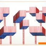 aurelien-debat-dessin-tamponville-23