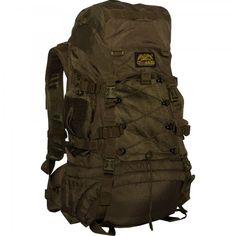 Georg Essl RU75 Alpinrucksack, oliv Combat Pants, Canada Goose Jackets, Black Pants, Winter Jackets, Backpacks, Bags, Fashion, National Day Holiday, Cotton