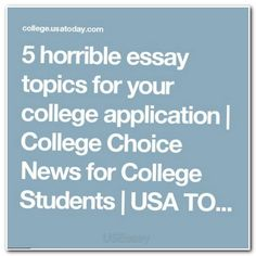essay essayuniversity apa writing style sample paper descriptive  writing style tone and purpose use of authority substantiation how do i write a legal essay structure and organisation