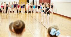 5 Ways to Help Your Young Dancer Manage a Hectic Dance Schedule Dance Articles, 5 Ways, Mom And Dad, Dancer, Barre, Schedule, Workouts, Sunshine, Child