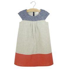 Neige Olivia dress