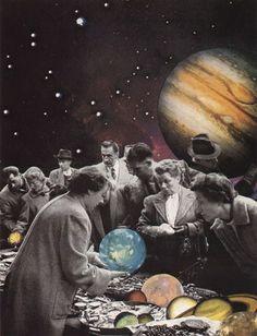 planete de vanzare