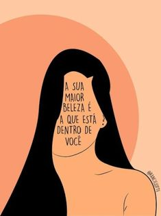 New wallpaper frases portugues ideas Motivational Phrases, New Wallpaper, Amazing Quotes, Powerful Women, Girl Power, Self Love, Love You, Positivity, Lettering