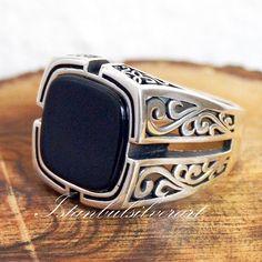 Turc fait main 925 Argent Sterling Authentique Aquamarine Femmes Bracelet