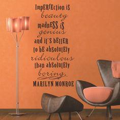 imperfeição marilyn - Pesquisa Google
