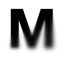 Quim Marin Portfolio