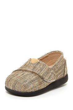 Itzy Bitzy Sam Squeaky Shoe on HauteLook