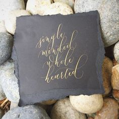 Tia Joy Kim Calligraphy Modern Calligraphy Alphabet, Calligraphy Quotes, Beautiful Handwriting, College Years, Penmanship, Brush Lettering, Love Letters, Things That Bounce, Lyrics
