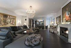 Flat for sale in Sloane Street, Knightsbridge, London SW1X - 28679749