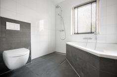 Badkamer Ideeen Hout : Beste afbeeldingen van badkamer ideeën bathroom half