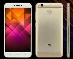 TEKNOKU: HARGA HP ANDROID XIAOMI REDMI 5 TERBARU 2017 Hp Android, Iphone