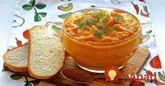 foods recipes food and recipes recipes for food mexican food recipes whole food recipes foriegn food recipes fresh food recipes diet foods recipes texmex food recipes baby food recipes unprocessed food recipes gujarati food recipes food styli Baby Food Recipes, Mexican Food Recipes, Whole Food Recipes, Cooking Recipes, Ethnic Recipes, Food Baby, Ukrainian Recipes, Russian Recipes, Pumpkin Delight