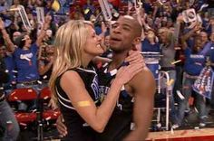 """Definitive Ranking Of Failed """"One Tree Hill"""" Couples"""