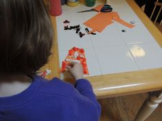 Benefits of Playing with Play Dough | Professionalism in Early Learning