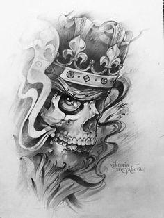 Tattoo variadas