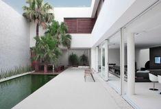 Casa AF / Studio Guilherme Torres (4)