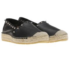 56826043659 PERTINI 14874 Lace up Suede in 2019
