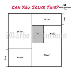 Maths Solutions, Math Questions, Science, Author, Concept, Geometry, Child, Boys, Kid
