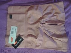 Unboxing the Bench Shapewear Thigh Control Shorts I bought at https://shop.bench.com.ph, the online store of Bench Philippines by Suyen Corporation  Disclaimer: This is not a sponsored post  Music: RidingHigh by http://www.purple-planet.com