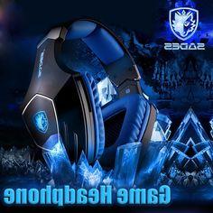 38.26$  Watch now - https://alitems.com/g/1e8d114494b01f4c715516525dc3e8/?i=5&ulp=https%3A%2F%2Fwww.aliexpress.com%2Fitem%2FSades-A60-Gaming-Headphones-7-1-USB-Stereo-Surround-Sound-Fone-De-Ouvido-Game-Headset-LED%2F32709319361.html - Sades A60 Gaming Headphones 7.1 USB Stereo Surround Sound Fone De Ouvido Game Headset LED Earphones with Mic for PC Casque Gamer 38.26$