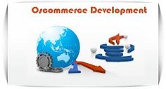 osCommerce development New York is absolutely safe for your 'online shop' and makes great payment facilities for the customers.