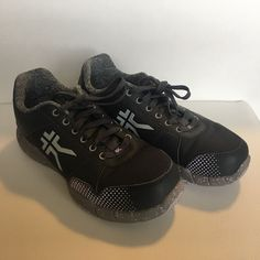 Kuru Quantum Wide Size 7.5 Women s Fitness Walking Trainer Athletic Shoes  e7155291c