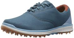Looking for Skechers Skechers Performance Women's Go Golf Elite Canvas Golf Shoe ? Check out our picks for the Skechers Skechers Performance Women's Go Golf Elite Canvas Golf Shoe from the popular stores - all in one. Skechers Performance, Womens Golf Shoes, Golf Fashion, Golf Outfit, Ladies Golf, Shoes Online, Nike Women, Oxford Shoes, Canvas