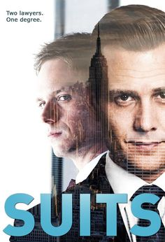 You are watching the movie Suits on In Suits, one of Manhattan's top corporate lawyers (Gabriel Macht) sets out to recruit a new hotshot associate and hires the only guy that impresses him, a Serie Suits, Suits Tv Series, Suits Tv Shows, Suits Show, Patrick Adams, Vanessa Ray, Sarah Rafferty, Gabriel Macht, Suits Usa