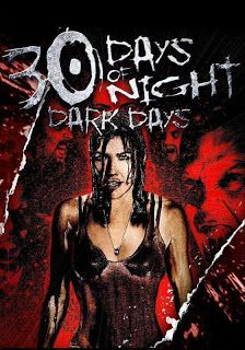 Pin On 30 Days Of Night Dark Days 2010 Hindi Audio 720pfilm