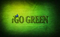 Biomass Briquetting Plant -Renewable Energy Future • Recycle Bio ...