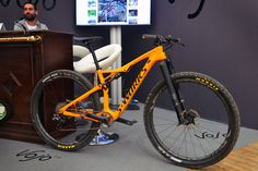 sworks epic world cup #sworks #epic #mtb #specialized #crosscountry