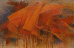 Päivyt Niemeläinen - Maalauksia Painting, Art, Craft Art, Painting Art, Kunst, Paint, Draw, Paintings