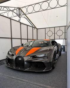 Cars is Art Bugatti Veyron, Bugatti Cars, Ferrari, Maserati Granturismo, Pagani Huayra, Exotic Sports Cars, Exotic Cars, Mclaren P1, Koenigsegg