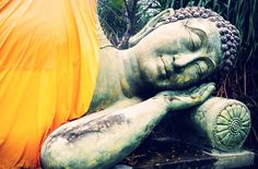 20 Life-Changing Buddhist Lessons You NEED In Your Life