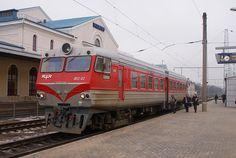 File:LG AR2-001 Vilnius 01.JPG