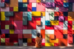Three Days in Houston with Kids - Travel Babbo Houston Attractions, Discovery Green, Stuff To Do, Things To Do, H Town, Green Art, Travel With Kids, Third, Places To Go