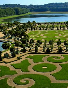 French Gardens | ,,,YES   GARDEN  DE  CHATEAUX   BEAUTIFUL   DE  MY   FRANCE,,,,,,**+