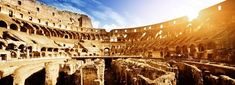 Turer i Roma, ting å gjøre i Roma, aktiviteter og attraksjoner i Roma - Viator