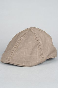 c5890fdf8a2 A great complement to a casual mod outfit. The Sherlock Holmes hat!  2 at  PLNDR (not kidding
