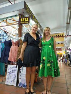 #hoiantailor #hoianclothmarket#tatatailor#dressmarket#tailor Hoi An Tailor, Lily Pulitzer, Summer Dresses, Clothes, Fashion, Outfits, Moda, Clothing, Summer Sundresses